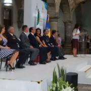 Ing. Arq. Teresa de Jesús González García